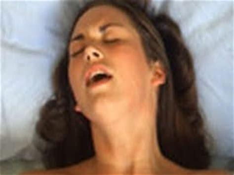 Pelumas Untuk Bercinta Trik Membuat Wanita Orgasme Tanpa Bercinta