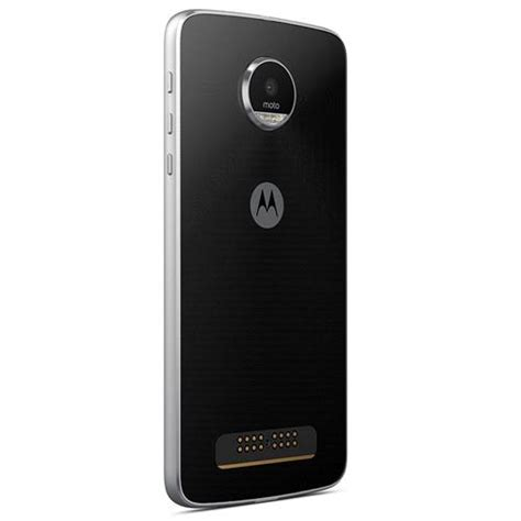 Motorola Moto Z 5 5 smartphone motorola moto z play xt1635 grafite 32gb