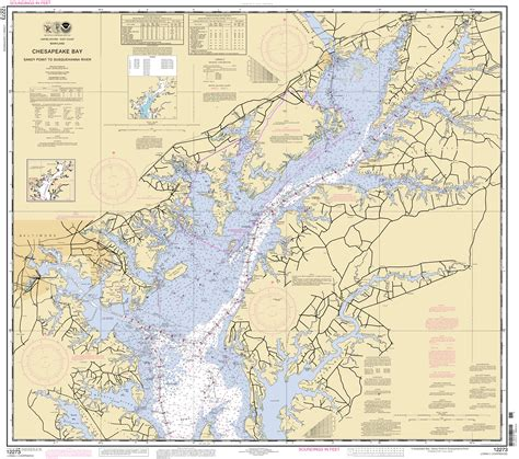 chesapeake bay map chesapeake bay map images
