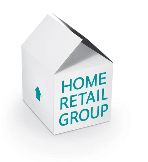 innovative electrical retailing home retail sees