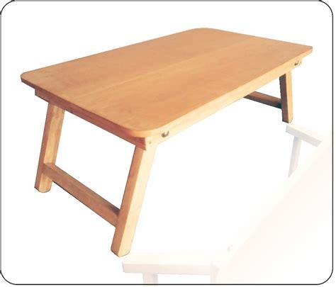 Meja Belajar Kecil Lipat jual meja belajar meja lipat meja laptop di lapak mitra