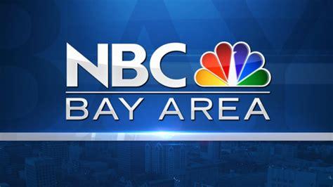video nbc bay area nbc bay area marketshare