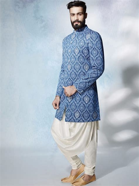 Indian weeding Groom Outfits   2017 ? G3  Fashion