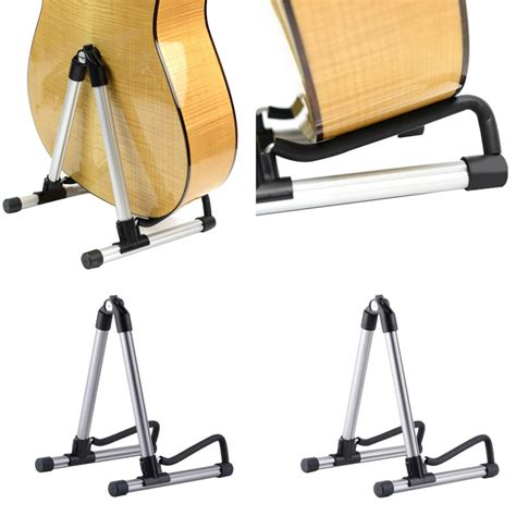 best portable guitar chair buy guitar shaped chair best home chair decoration