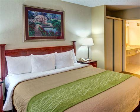 comfort inn college park md discount coupon for comfort inn suites college park md