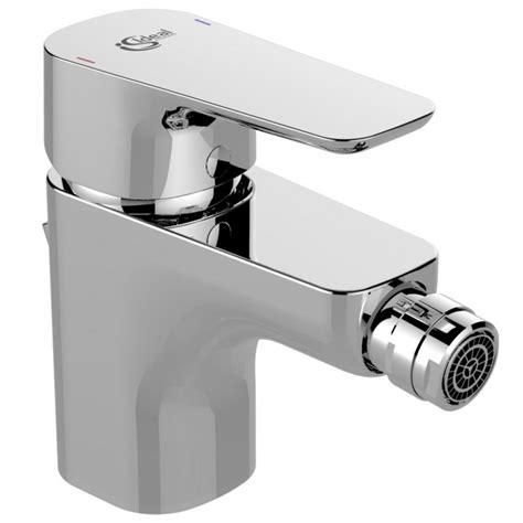 miscelatore doccia ideal standard ideal standard ceraplan iii miscelatore per bidet