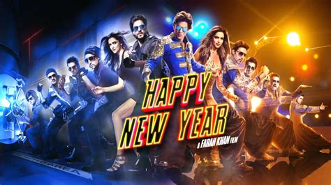 happy new year 2014 movie movie hd wallpapers happy new year 2014 movie poster wallpapers new hd