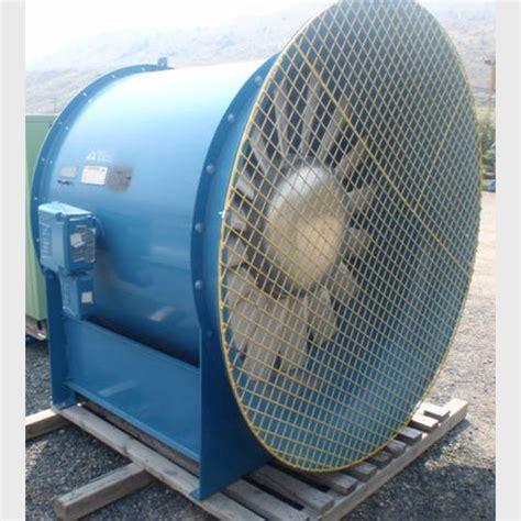 warehouse exhaust fan sizing ventilation fans stylish ventilation fans crompton