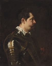 Alexandre Christie 1641 sir anthony dyck antwerp 1599 1641 portrait