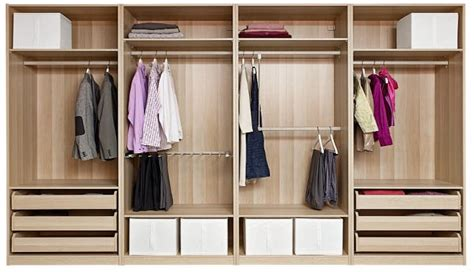 ikea wardrobe assembly ikea pax assembly brighton hove sussex flat pack dan