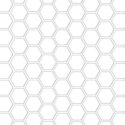 hex pattern finder hexagon pattern template 12 and a half inch sq mel stz