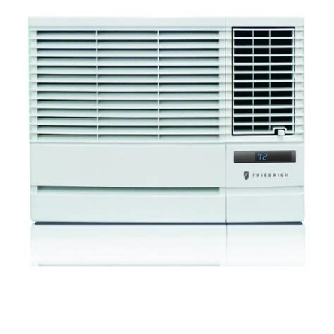 quietest room air conditioner best wall air conditioners infobarrel
