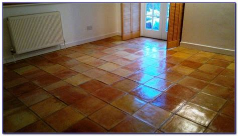 Sherwin Williams Floor Epoxy by Sherwin Williams Floor Paint Epoxy Flooring Home Design Ideas Wlnxggezp588343