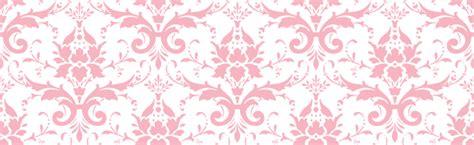 cute pattern png pink damask pattern clip art at clker com vector clip