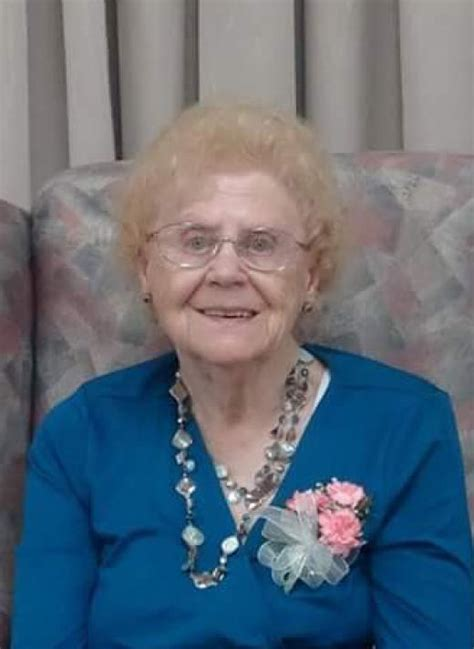 obituary for doris rude oliver s funeral home and