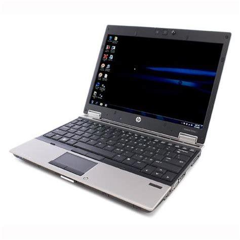 Baterai Hp Elitebook 2540p hp elitebook 2540p review rating pcmag