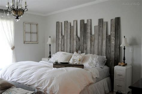 ideas to spice up your bedroom 50 outstanding diy headboard ideas to spice up your