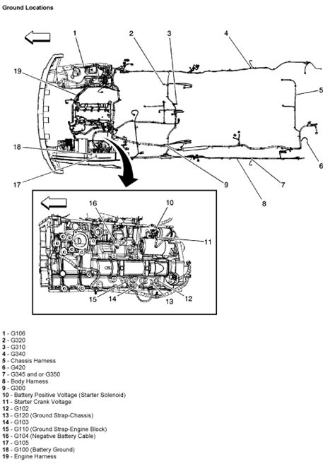 free download parts manuals 2006 hummer h2 security system hummer h3 fuse box cover hummer free engine image for user manual download