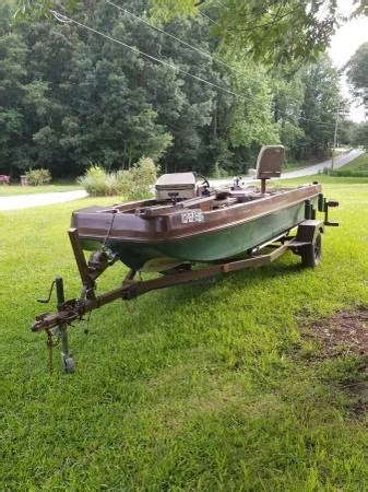 boat carpet greenville sc terry bass boat for sale