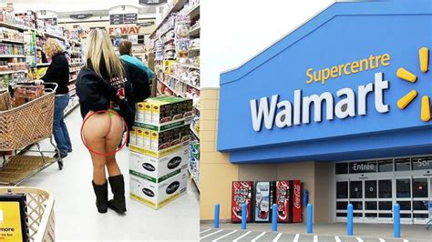 At Walmart walmart shoppers on related keywords walmart shoppers on keywords