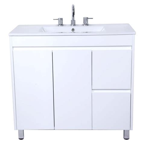 bathroom vanity bunnings book of bathroom vanities bunnings in us by noah eyagci com