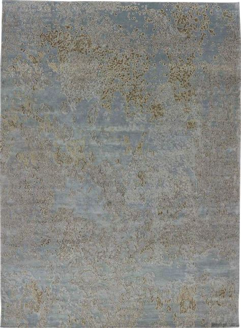 carini lang rugs carini lang carpet silk carpets carpets galleries and silk