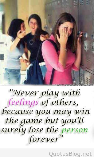 cool friendship quotes sayings  images