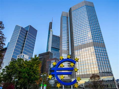 bance centrale europea europ 228 ische zentralbank ezb kiefer flickr