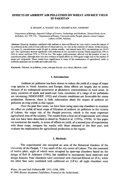 don t save anything uncollected essays articles and profiles books save our environment essay