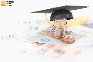 Mba In Cairo Price by Qs World Mba Tour Coming To Cairo And Dubai