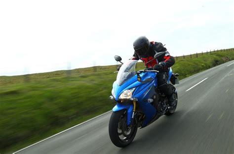 Motorradverleih Isle Of Man by Testbericht Suzuki Gsx S1000f Test Bildergalerie Video