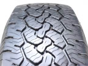 bfg rugged trail ta 2 used bfgoodrich rugged trail t a 245 75 17 lt245 75r17 tire j 16489 uf ebay