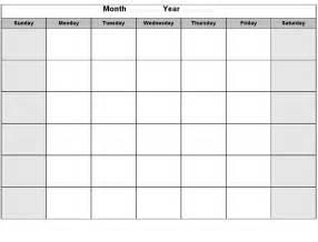 fillable calendar template 2014 fillable printable calendar printable calendar template 2017