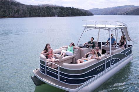 pontoon boat rental dale hollow lake mitchell creek marina dale hollow lake tn