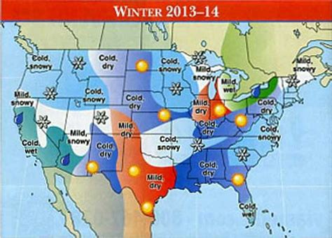 farmers almanac florida the old farmer s almanac 2014 weather predictions