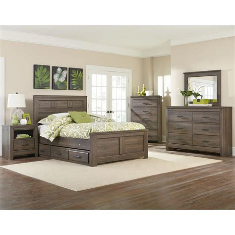 bunk beds bedroom set bedroom bed set bunk beds bunk beds with stairs