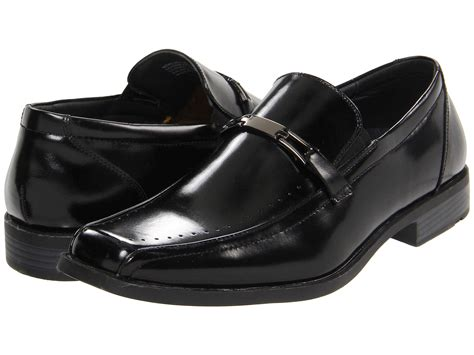 dress slippers team up your attire with mens dress shoes medodeal
