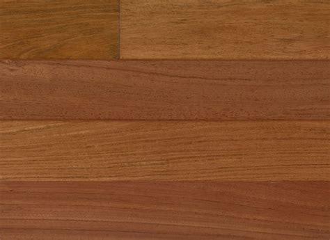 IndusParquet Amendoim Engineered Hardwood Flooring