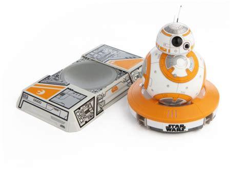 Sphero Bb 8 Wars robot sphero wars bb 8 r001row cena opinie