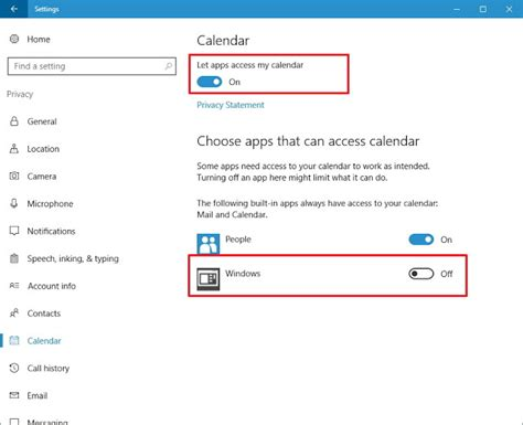 how to remove the clock from the windows 10 taskbar how to remove agenda from the clock flyout in windows 10