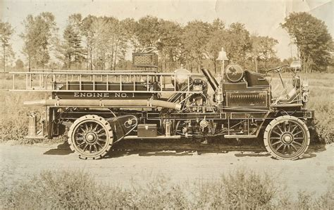 first truck ever fire engine horse fire free engine image for user manual