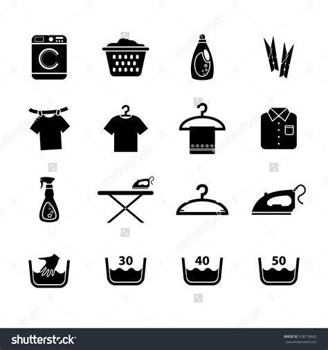 laundry clip laundry clipart suggestions for laundry clipart