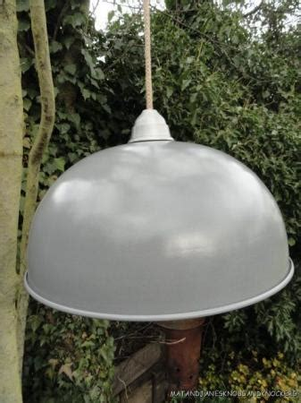 best of funky ceiling light shades dkbzaweb fantastic large funky grey industrial ceiling light shade 1970 s style l ebay