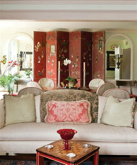 compradores de muebles de segunda mano decorar cuartos con manualidades biombos decoracion de bodas