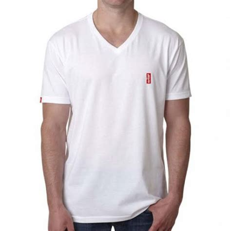 Levis Tshirt All Color pack of 3 levi s v neck t shirts in pakistan getnow pk