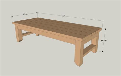 cedar bench plans cedar bench buildsomething com