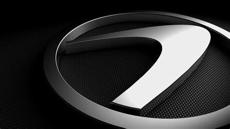 lexus logo wallpaper full hd wallpaper lexus logo desktop backgrounds hd 1080p