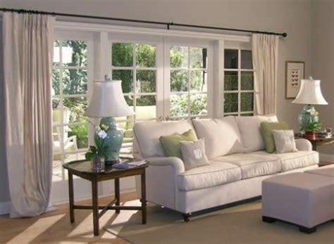 tips to decorate living room contemporary living room decorating ideas interior design