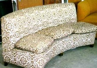 how much is a used couch worth second hand deals the value of used couches