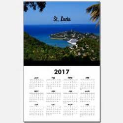 Lucia Calendã 2018 St Lucia Calendars St Lucia Calendar Designs Templates
